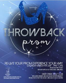 prom-poster